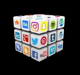 social-media-2690966_1280