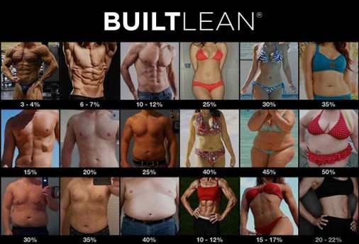 body-fat-photos-1